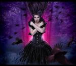 + Raven +