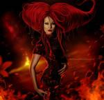 + Red Queen +