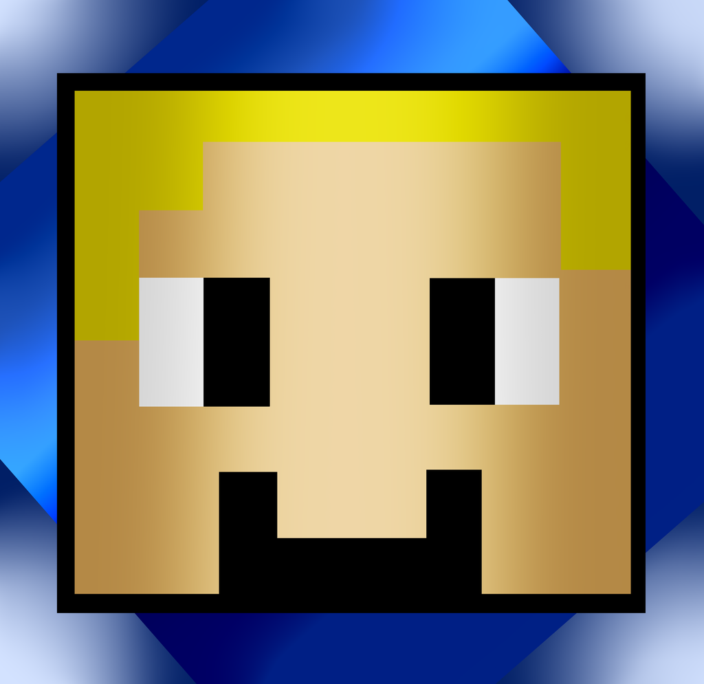 stampy wallpaper