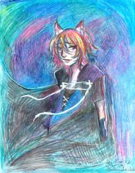 Lamento:Rainbow by Azurewhitewind