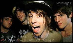 deviantID: all time low by weasley-x