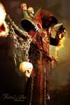 WoW Warlock T5