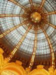 Lafayette - Paris
