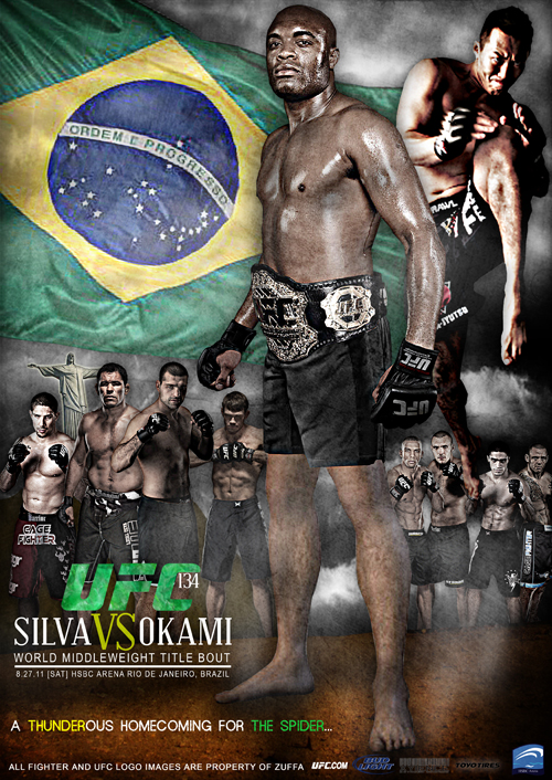 The Hardcore Ninja Ufc_134_poster_by_aronian-d411y4z