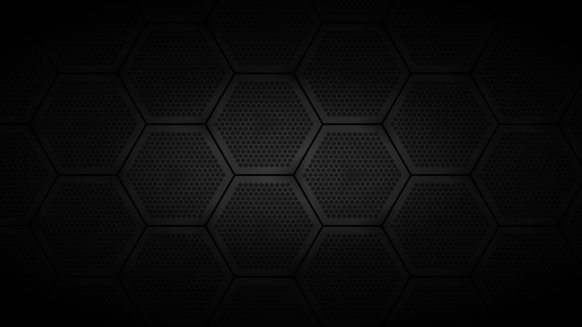 Black I Rectangle by CarlosTown on DeviantArt