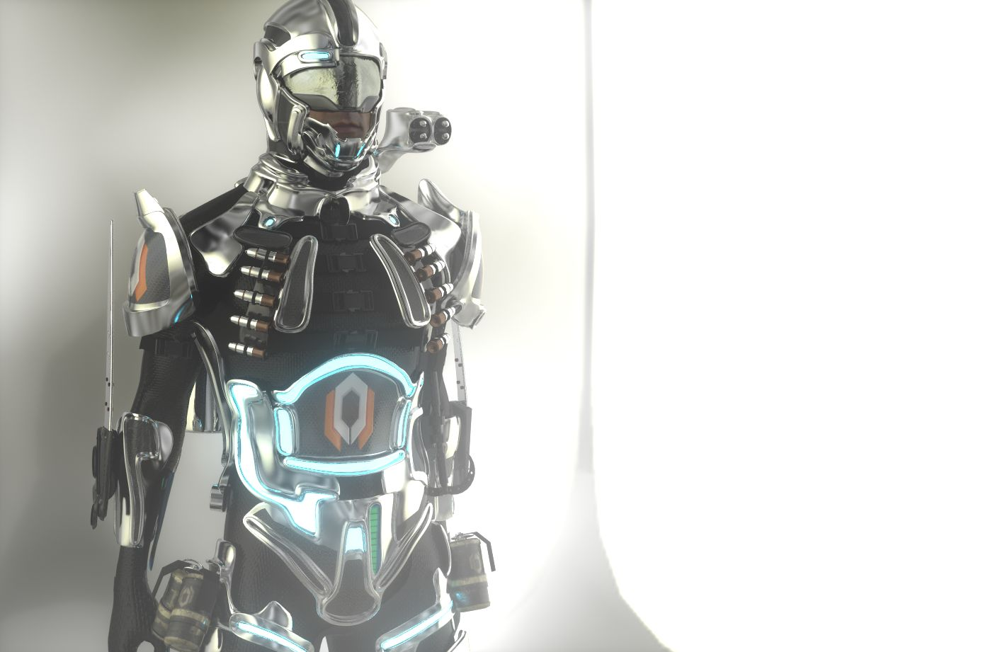 mass effect 3 how to get inferno armor