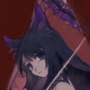 Kyukono's Profile Picture