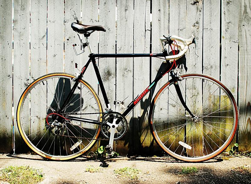 Nishiki Sport 12 Speed Bike Forums