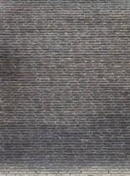 Brick wall free texture