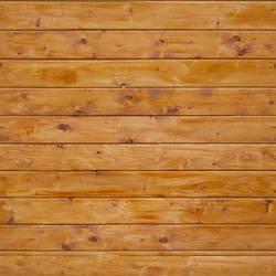 Seamless wood planks texture