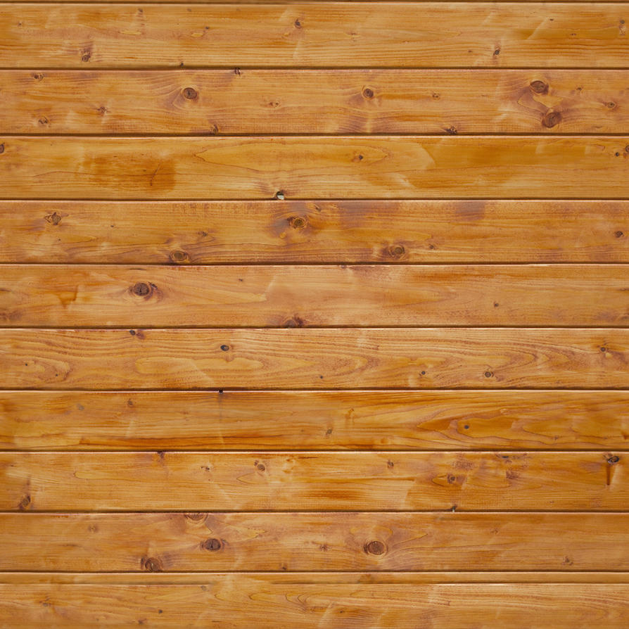 Wood Plank Texture Seamless ~ Seamless wood planks texture by ravens on deviantart