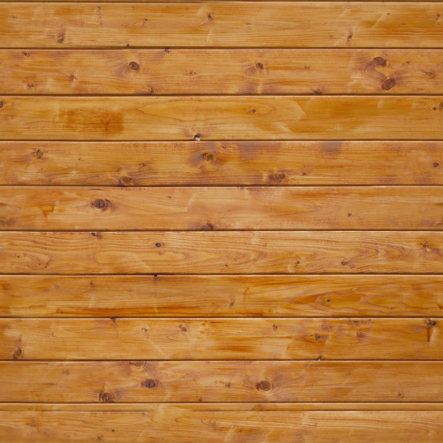 Deck Natural Board Grin Home Depot