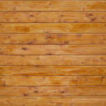 Seamless wood planks texture