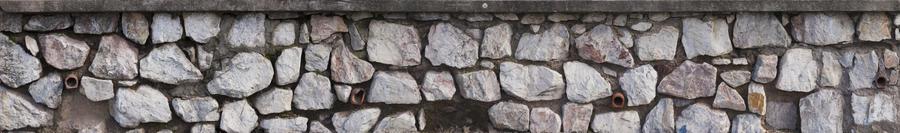 Stone wall free texture