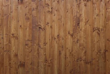 Wood planks free texture