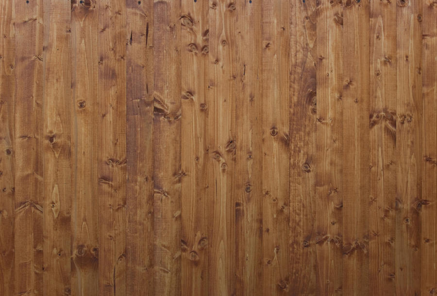 Wood Planks Free Texture By 10ravens