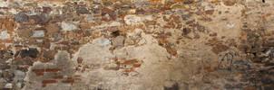 Stone wall free texture 2