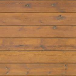 Seamless wood planks texture 2