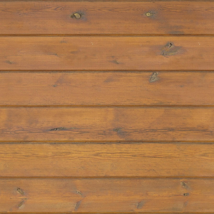 Seamless Wood Planks Texture 2 By 10ravens On Deviantart