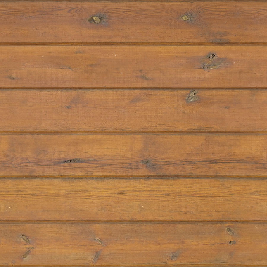 tileable wood plank texture. Seamless Wood Planks Texture 2 By 10ravens Tileable Plank K