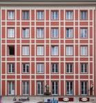 Building texture 02
