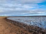 the Wadden Sea, Amrum 2020-10 (03)