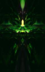 greens by greentunic