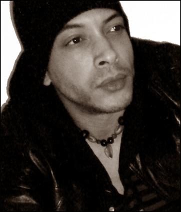 CREONfr's Profile Picture