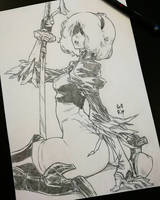 2B by CREONfr