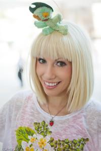IchigoKitty's Profile Picture