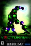 Vectorman Reborn