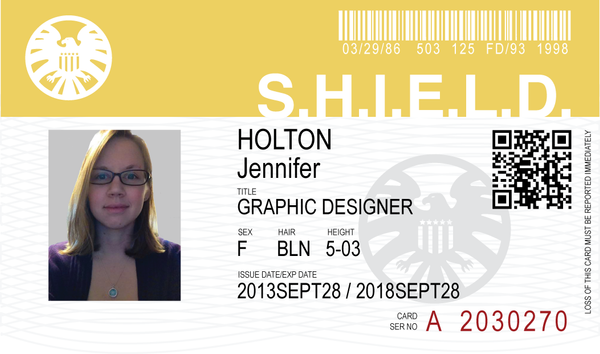 JennHolton's Profile Picture