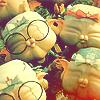 Horumo Avatar by Goth-Virgy