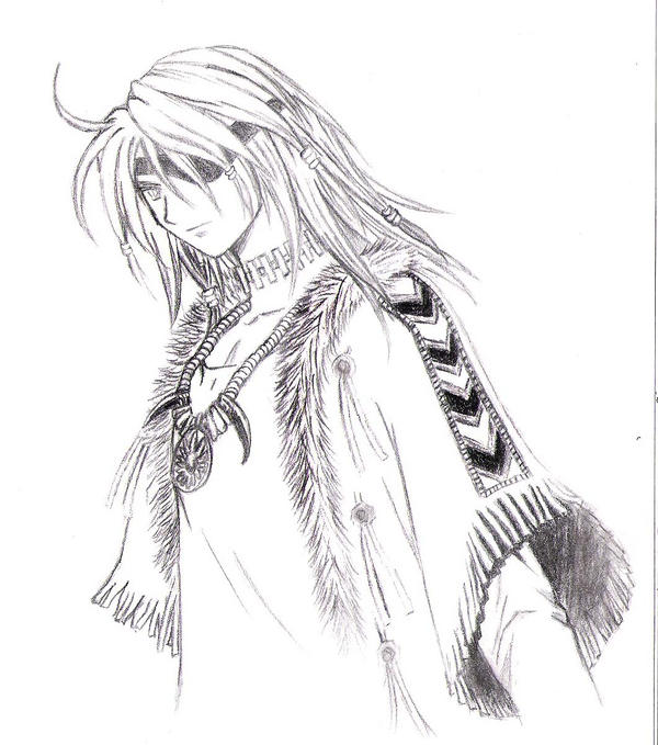 Ichiru's OC Central Senri_by_KtechHelvetiin