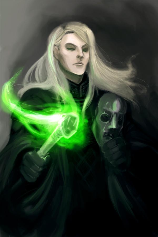 778662cfff83c7e aka Lucius Malfoy