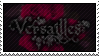 +Versailles stamp+ by Shadowa-93