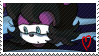 +Patouche Fan stamp+ by Shadowa-93