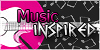 Music Inspired Icon by magic-ban