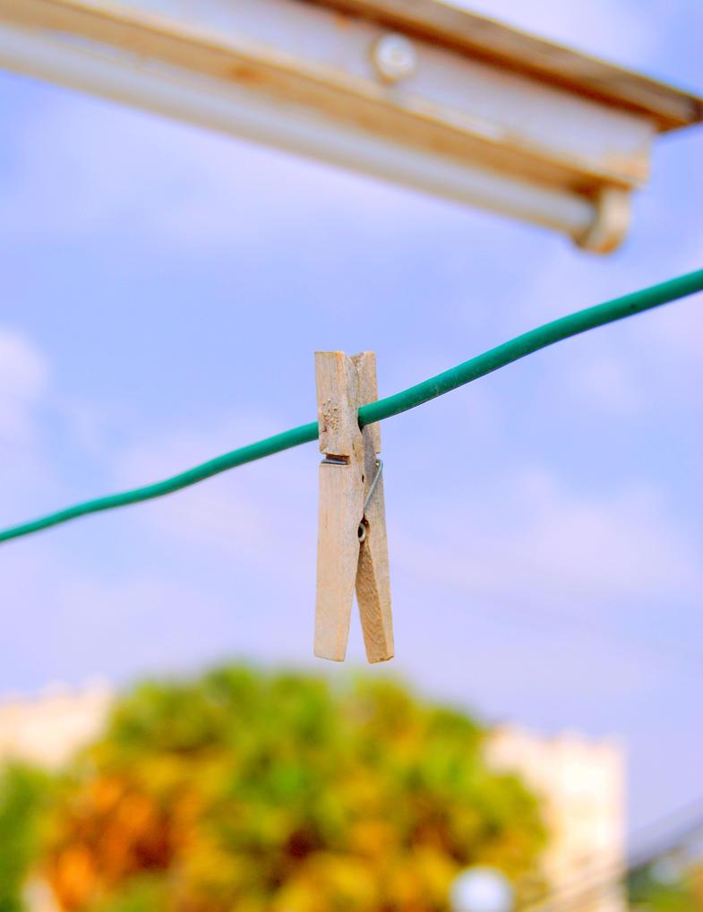upper hanger by Anwer-21