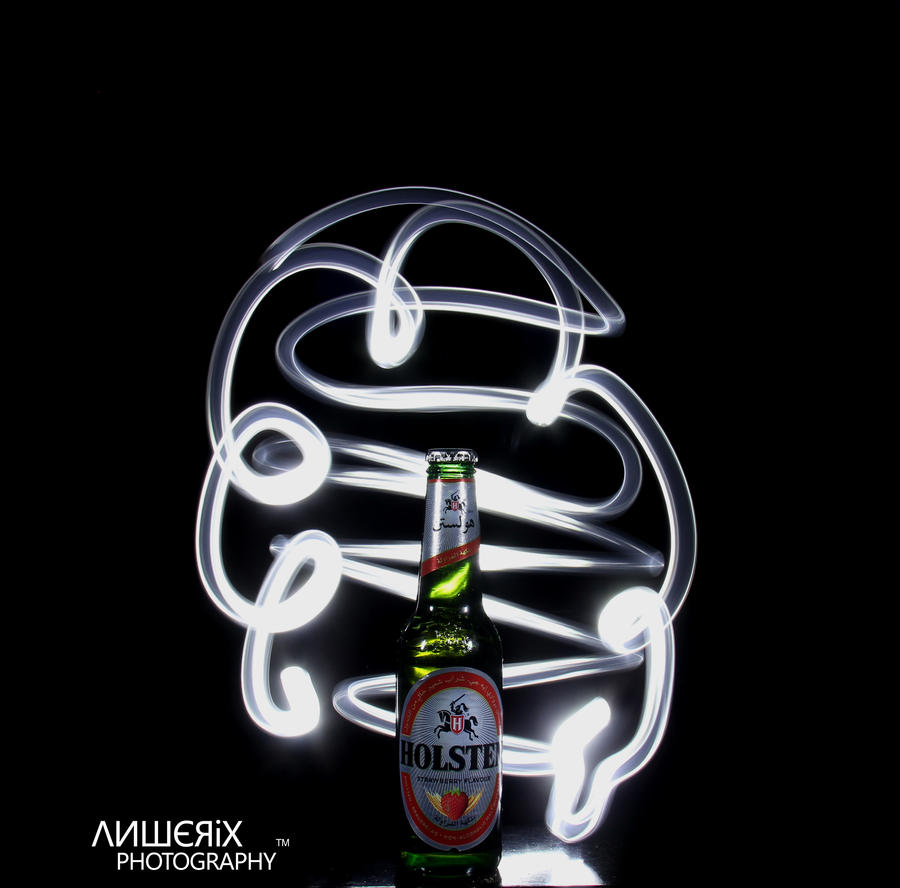 light painting 2 by Anwer-21