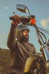 biker 061a4618-2
