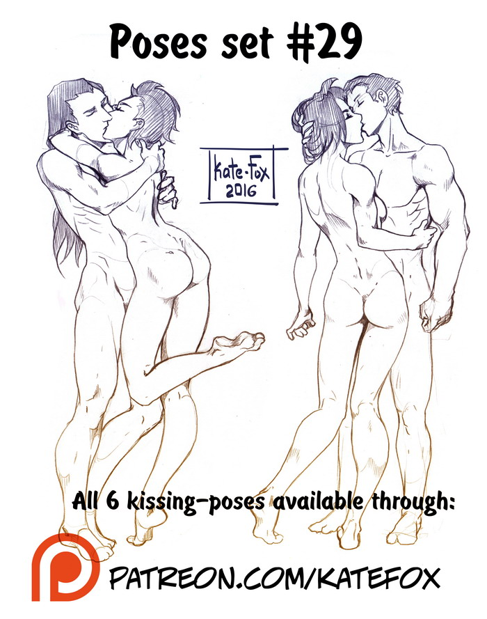 Poses Male Drawing at GetDrawings.com | Free for personal ...