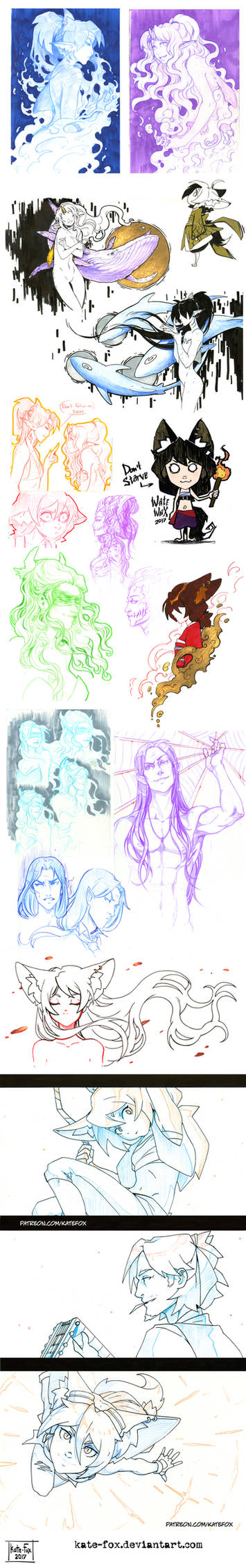 Sketches19