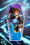 MM: Tracer
