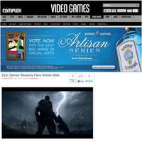 Complex.com, Oct. 18, 2011