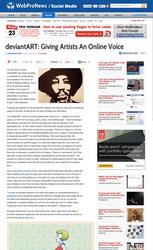 WebProNews-08-16-2012 by aunnyd