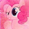 Pinkie Icon by PaperStreet-Soap