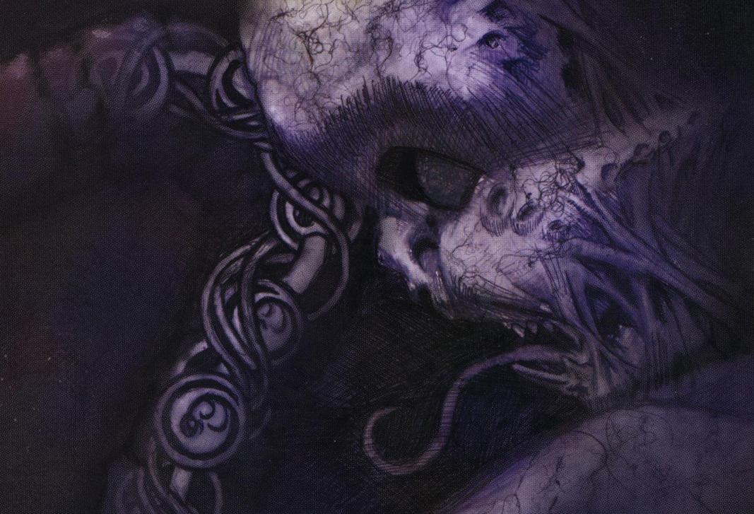 Hybrid Theory Ep Cover By Jedijawa On Deviantart