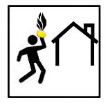Warning: Combustible Lemon by Ltflak