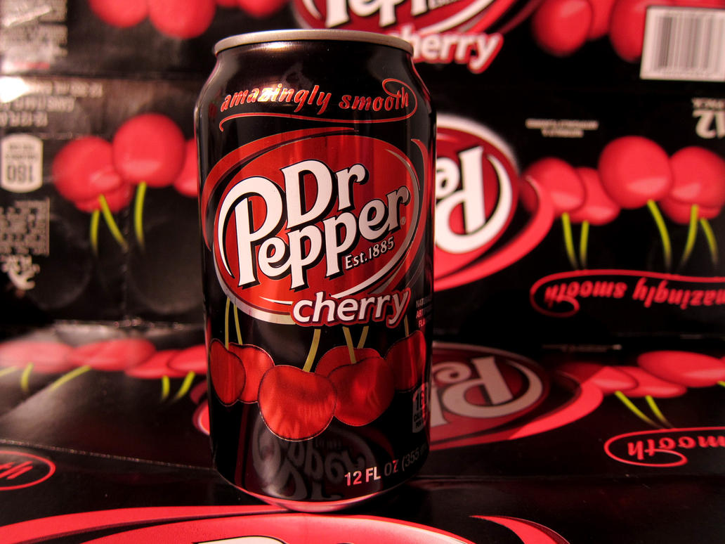 dr pepper Have you become a victim of the dr pepper hoax there is a viral photo message circulating on facebook that has stumped a vast number of consumers that focuses on the popular soft drink, dr pepper.